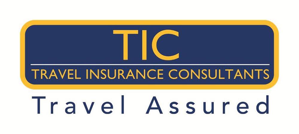 TIC-logo