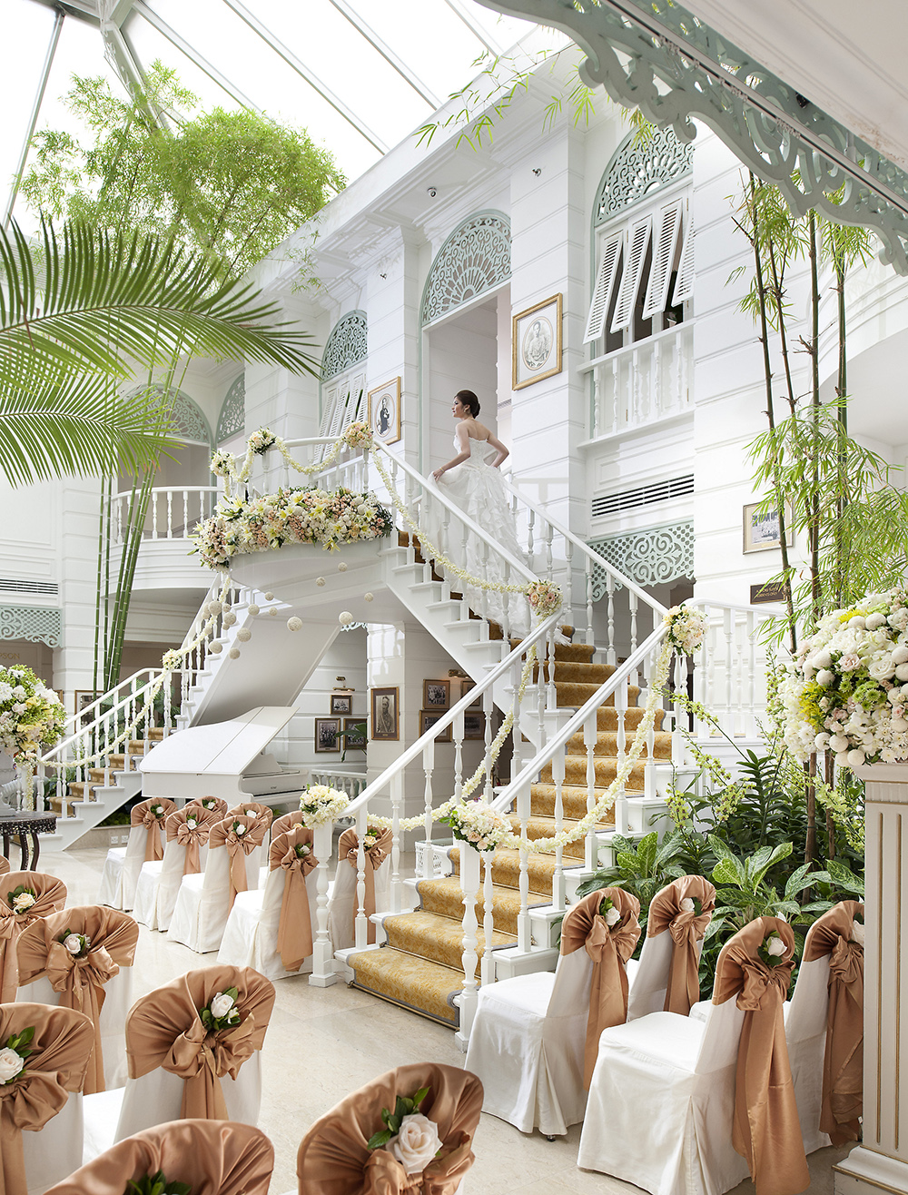 bangkok-wedding-venue-authors-wing-03