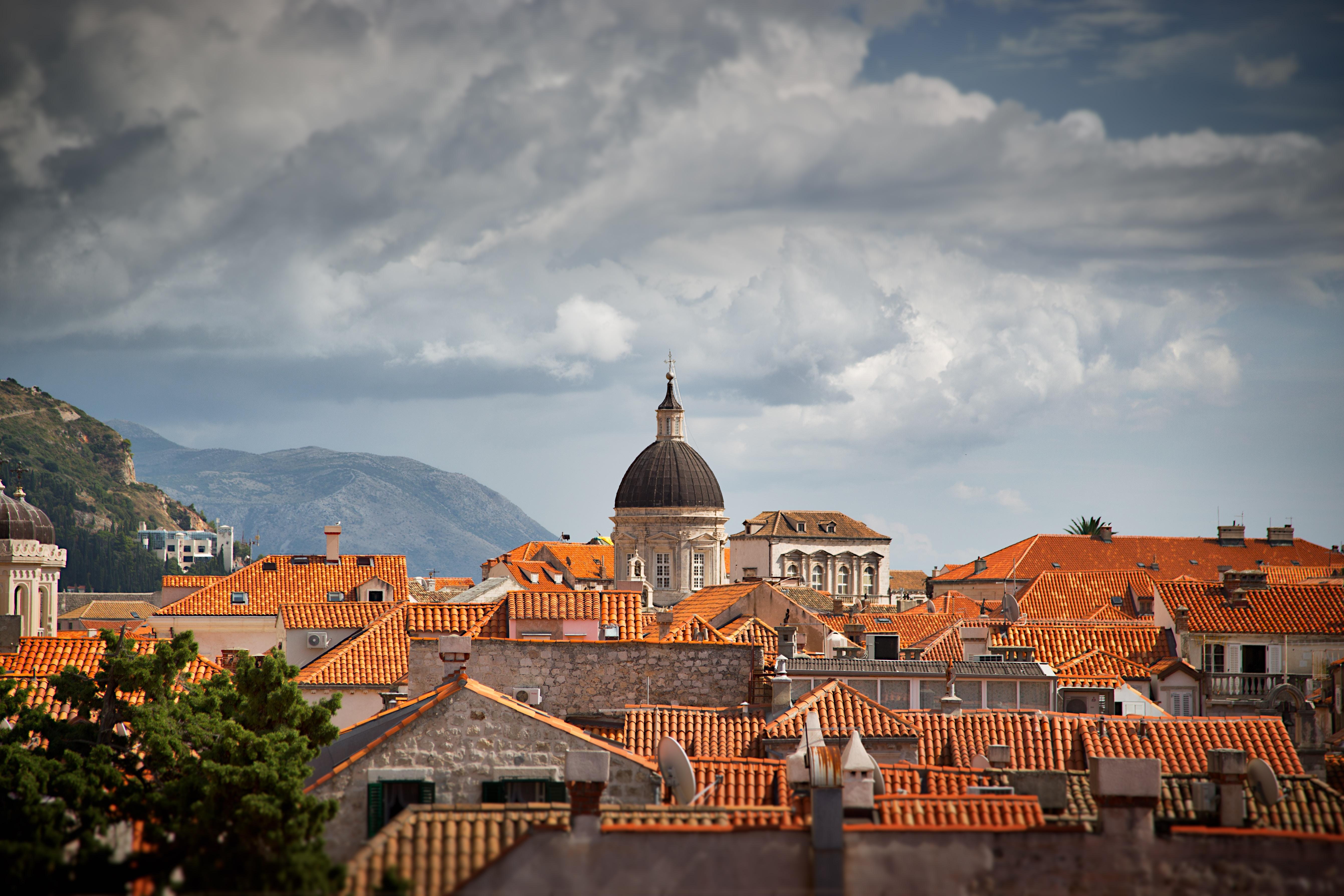 Dubrovnik Croati