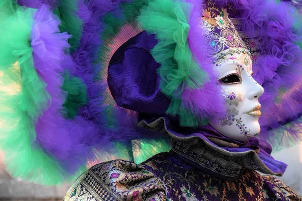 Festa Italiana Arts and Culture
