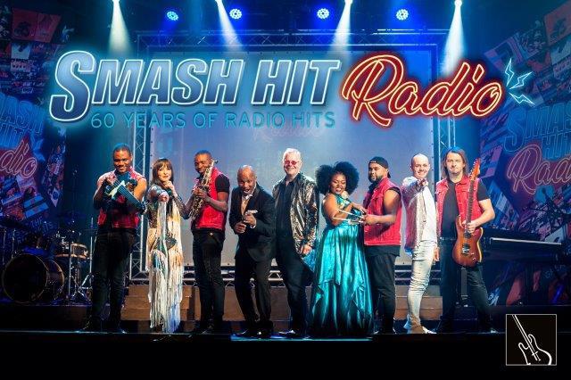 Smash Hit Radio
