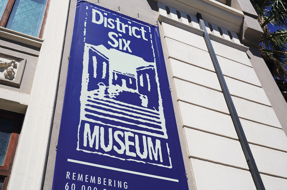 Flag-at-the-District-Six-Museum