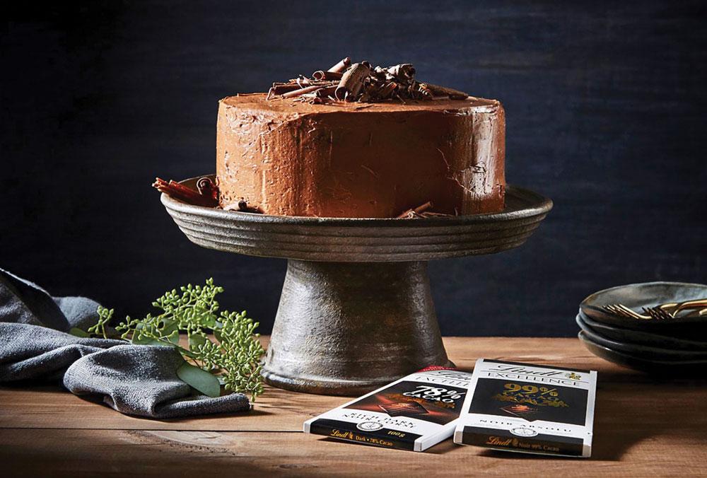 Lindt_chocolate_cake