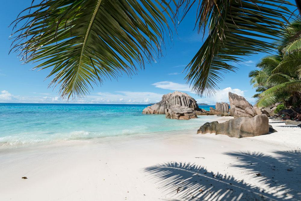 Yacht-Charter_Seychelles